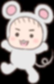 nezumi_2020_003.png