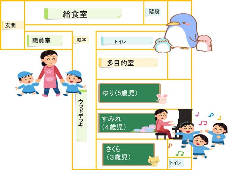 もみじのフロアマップ2.png