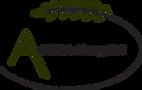 Ault Holistic Therapy, LLC logo