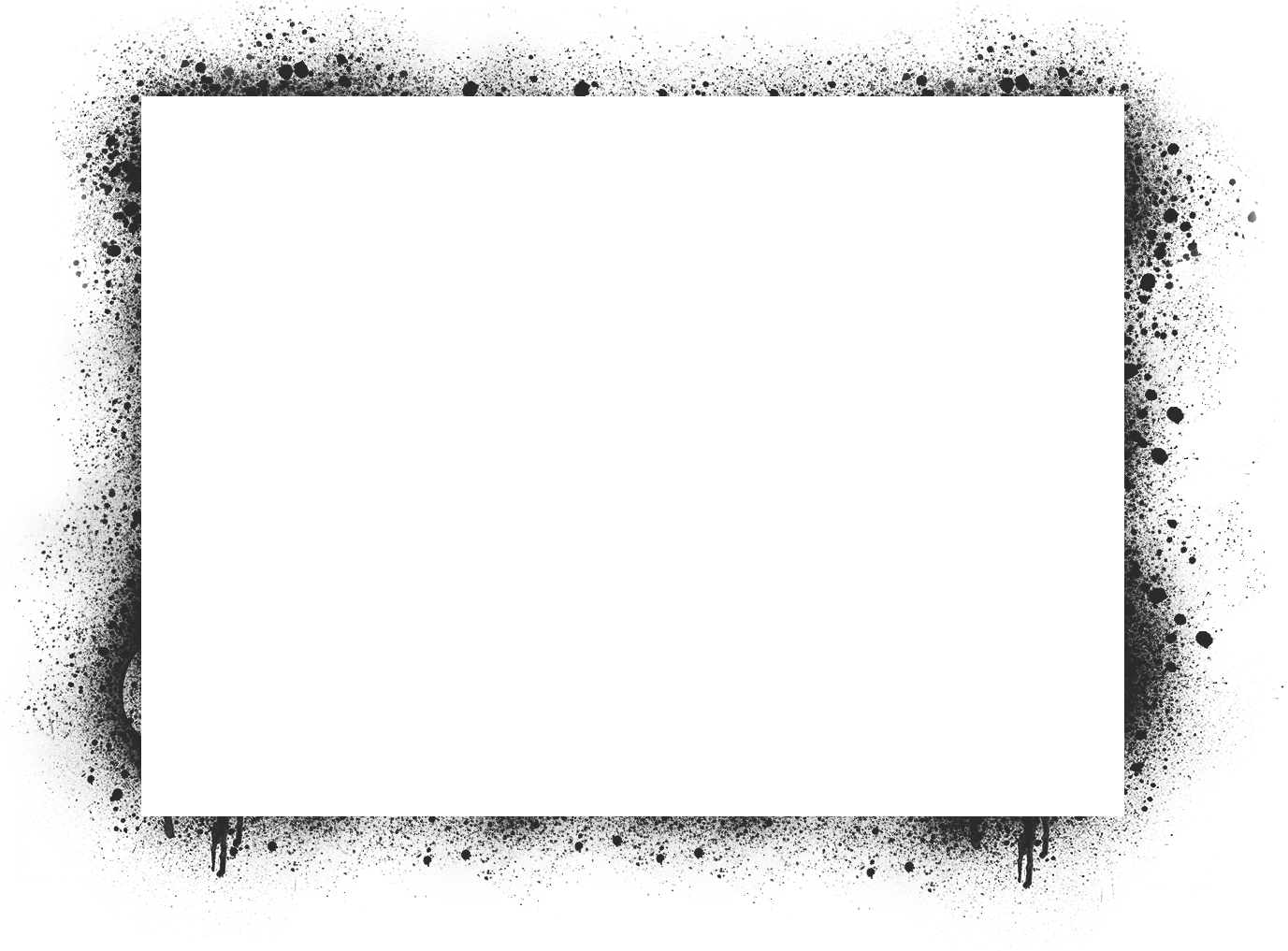 picture_frame_PNG205.png