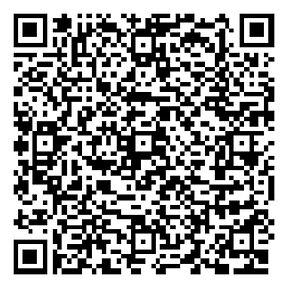 Qr - 879771692.png