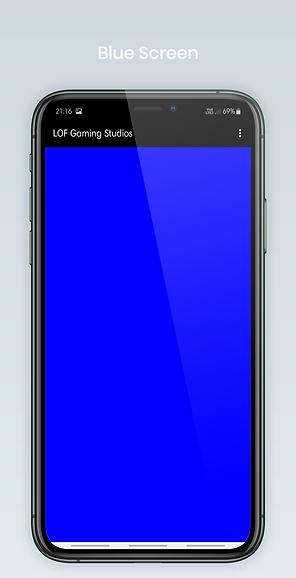 image3A26199_Glitch7.jpg