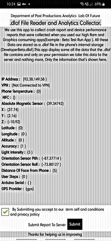 image3A32708_Glitch.jpg