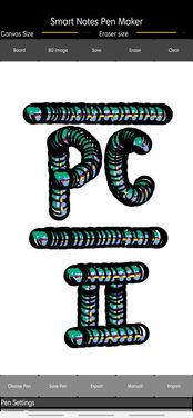 PC - II