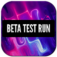 beta Icon_256 (1).png