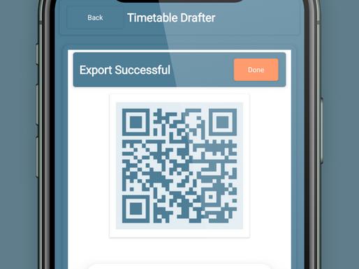 Meet Time App