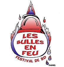 logo festival.jpg