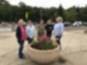 2017-08-29 10.24.41.jpg