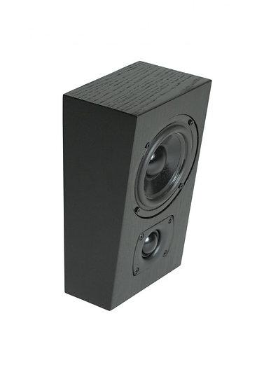 Immersa Angled Satellite Speaker (PR)
