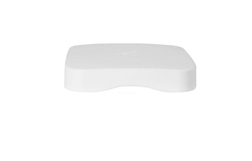 Pakedge Indoor Access Point