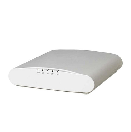 Ruckus Indoor Access Point