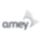 Amey-logo.png