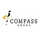 compass-group-canada-squarelogo.png