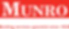 munro-logo-3.png