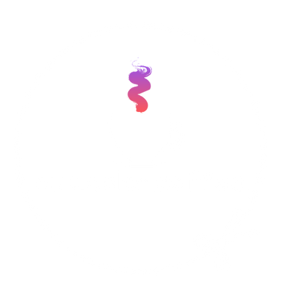 Copy of cut.color.coffee Logo white.png