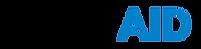 everescents-hair-aid-logo-600.png