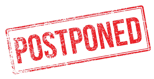 postponed-red-rubber-stamp-on-white-vect