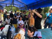 Barangay Nagkaisang Nayon