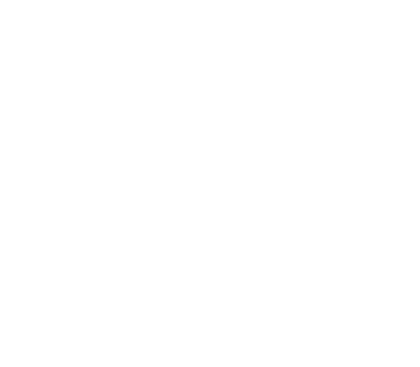 HairDaze_logo_white_transparent - Copy.p