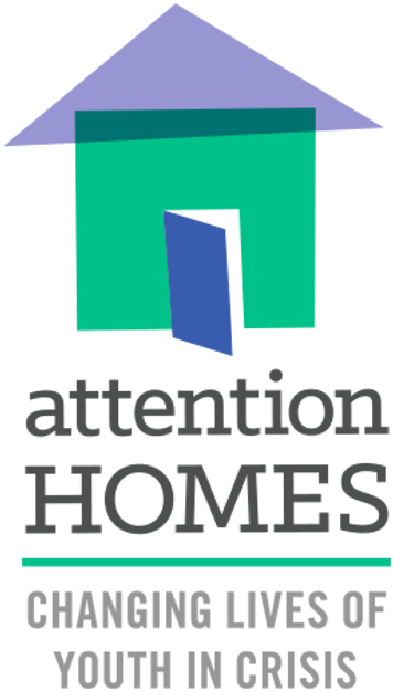 attention-homes-header-fg.png