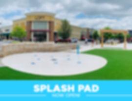 fm-website-featured-splashpad-v2.jpg