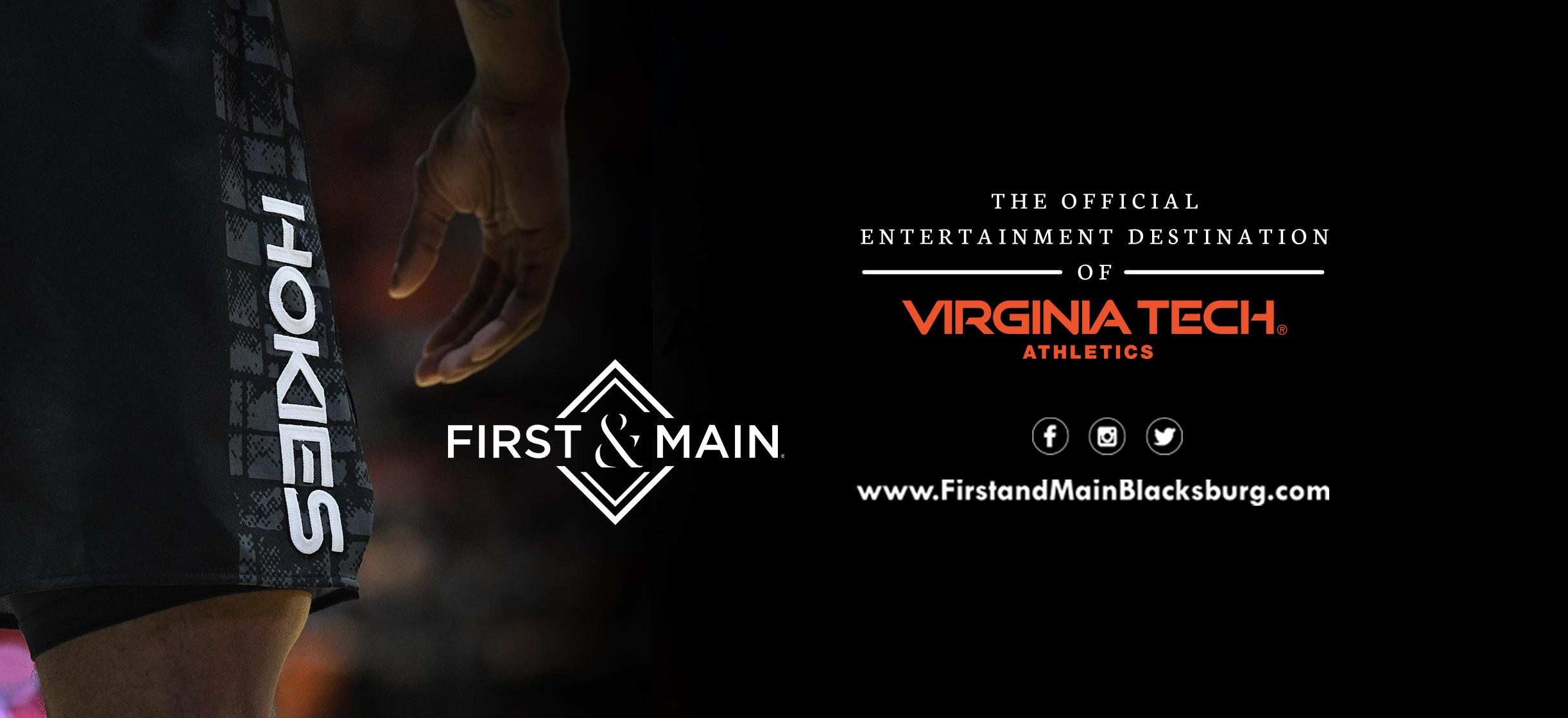 fm-wix-vtbasketball-v1