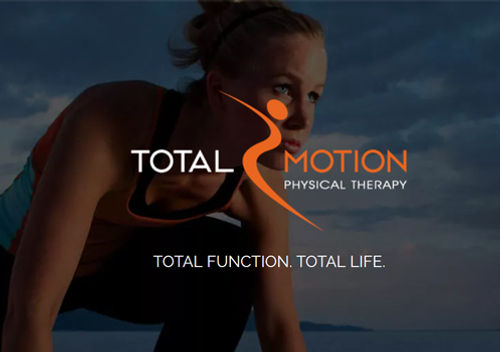 totalmotion-fm-logo.jpg