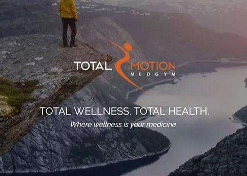 TotalMotion-Medgym_edited.jpg
