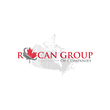 RocanGroupOfCompanies_CustomLogoDesign_O