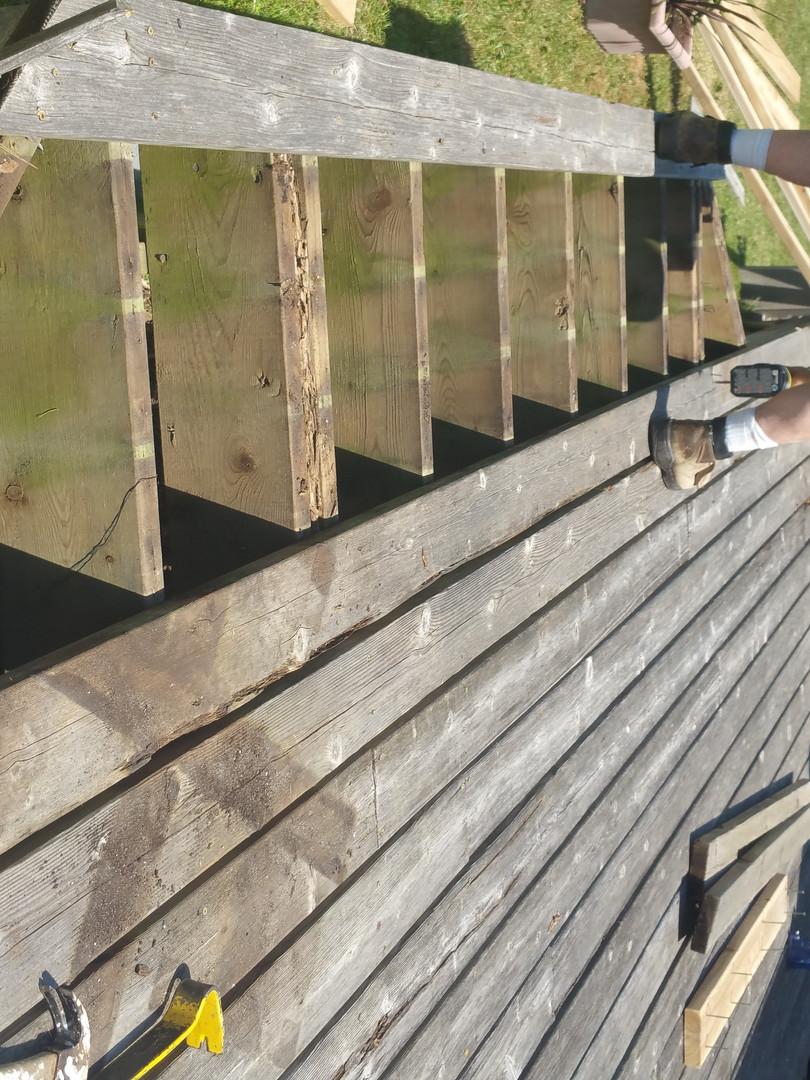 Deck reno 006.jpg