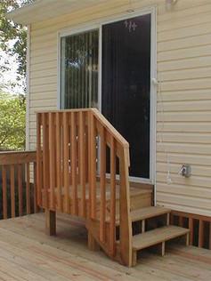 small platform onto porch.jpg