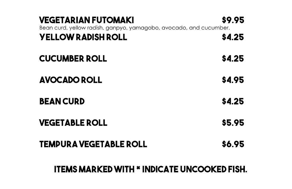 Wasab Vegetarian.png