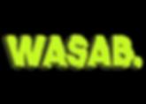 wasabtestlogo3.png