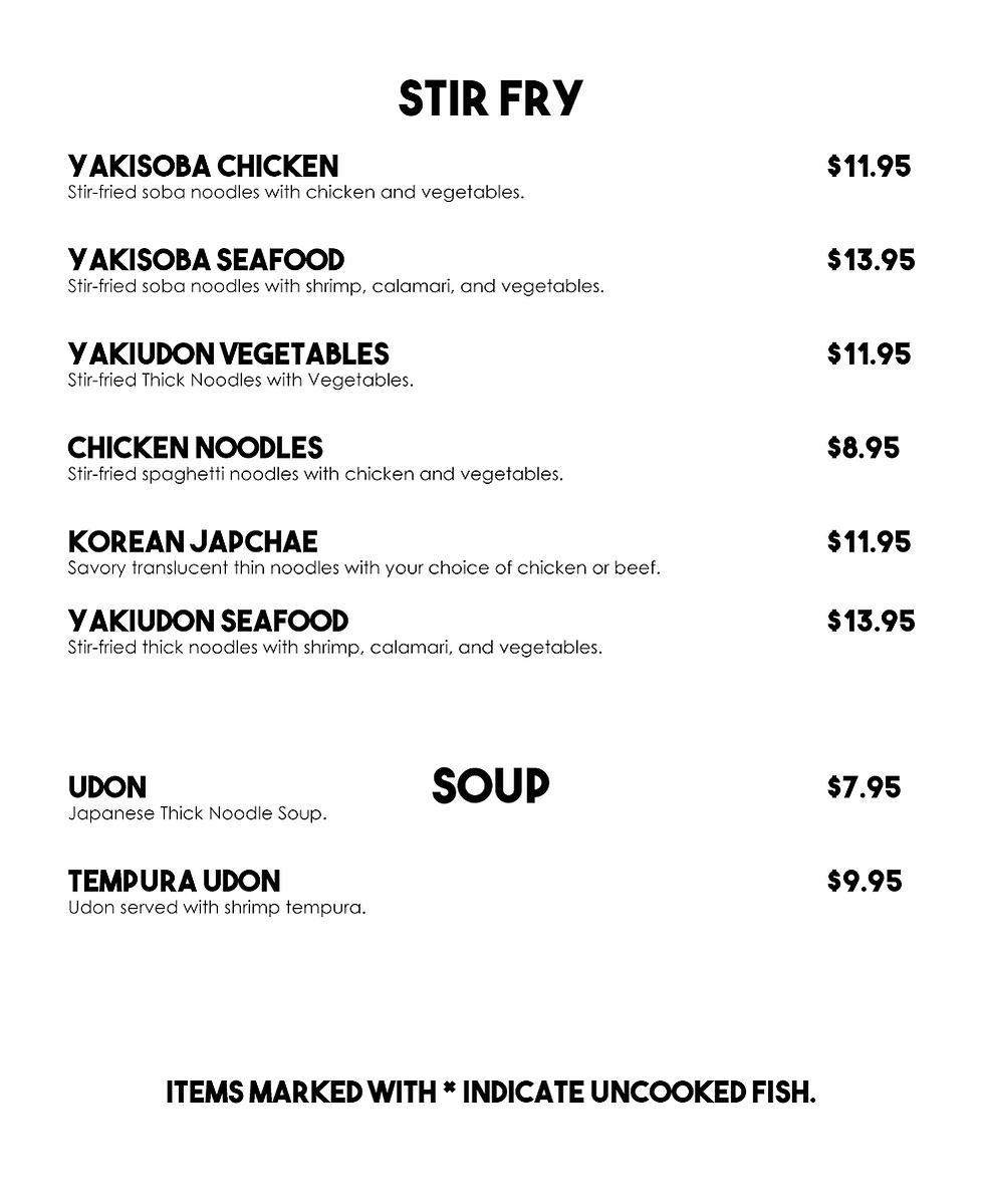 Wasab Noodles.png