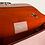 """Thumbnail: Louis Vuitton """"Grenelle PM"""" Handbag"""