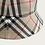 Thumbnail: Burberry Vintage Bucket Hat