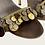 Thumbnail: Roberto Cavalli Coin Heels