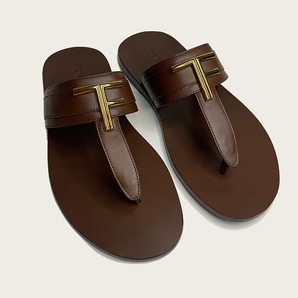 Tom Ford Brighton Sandals