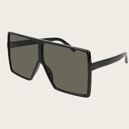 "Saint Laurent ""SL 183 Betty"" Sunglasses"