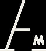 am_logo standard.png