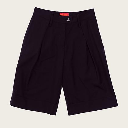 Vivienne Westwood Red Label Bermuda Shorts