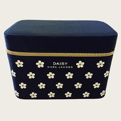 Marc Jacobs Daisy Cosmetic Box