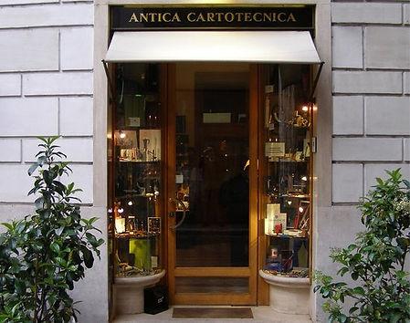 antica-cartotecnica (1).jpg