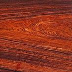 cocobolo legno.jpg