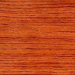 bubinga legno.jpg
