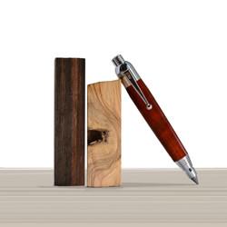 Botero Padouk Wood