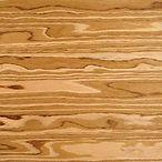ulivo legno.jpg