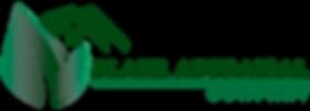 BA Co Logo.png