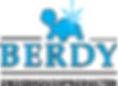 Berdy produits nettoyage Mouscron