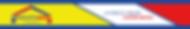 Delhem membre Groupamat groupemet d'achat prix compétitifs